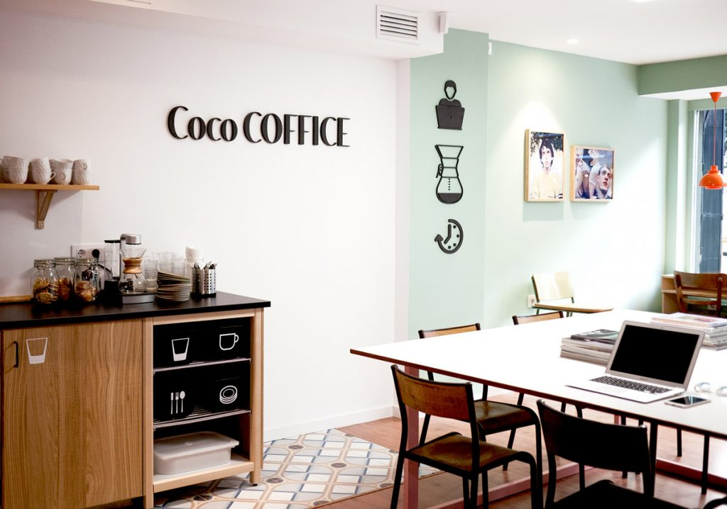 Coco-Coffice-Photo-8-web.jpg
