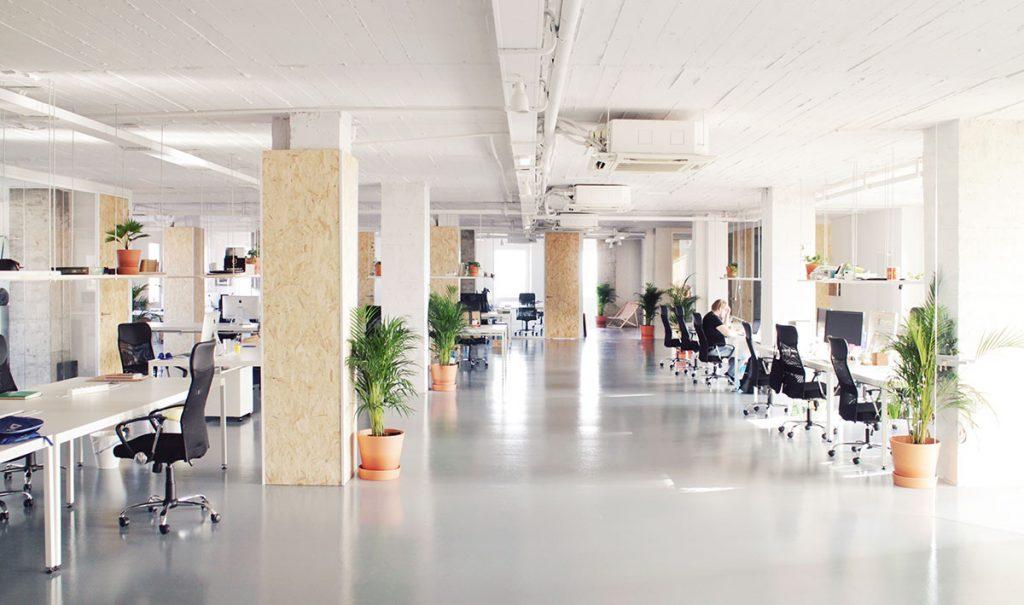 Aticco-Coworking-Barcelona-5.jpg