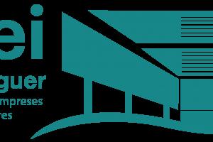 Logotip_CEI_Balaguer.png