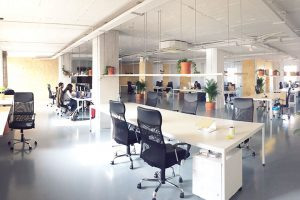 Aticco-Coworking-Barcelona-1.jpg