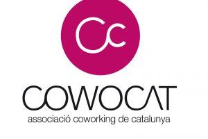 CC OK - copia.jpg