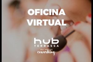 oficina_virtual_web.png