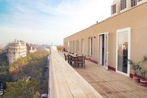 Aticco-Coworking-Barcelona-4.jpg