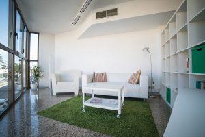 zona_relax_sofa.jpg