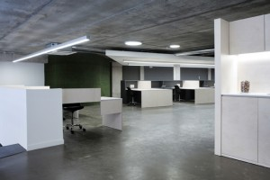 Share_cuina_office_planta1.jpg