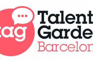 tag_Talent_Garden_cmyk_Barcelona.jpg