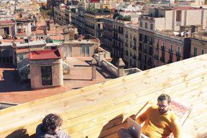 Aticco-Coworking-Barcelona-2.jpg