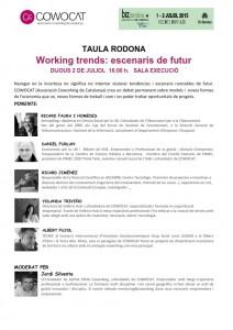WORKING TRENDS_Escenaris de futur by COWOCAT-Comunicació 28_06_001