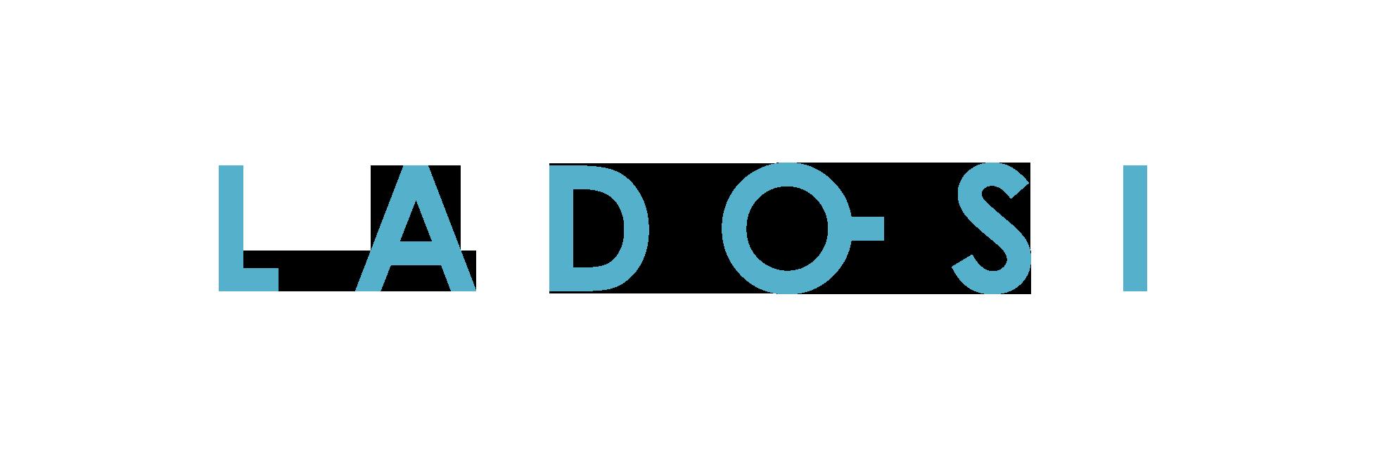 LOGO-LADOSI-BLAU1-6